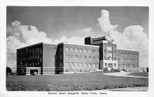 sub000717 - Sacred Heart Hospital, Idaho Falls, ID, USA