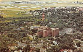 sub000737 - Veterans Administration Hospital, Minneapoli, MN, USA
