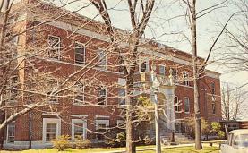 sub000809 - Kent General Hospital, Dover, DE, USA