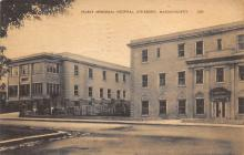 sub000817 - Sturdy Memorial Hospital, Attleboro, MA, USA