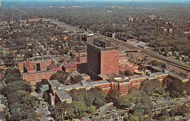 sub000859 - Henry Ford Hospital, Detriot, MI, USA