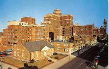 sub000871 - University Hospital, University of Maryland, Baltimore, MD, USA