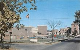 sub001017 - Union Hospital