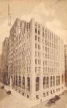 sub001023 - Jefferson Hospital, Philadelphia, PA, USA