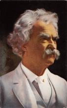 sub001063 - Mark Twain