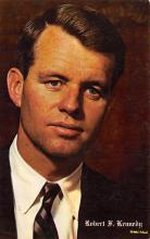 sub001067 - Robert F. Kennedy