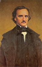 sub001077 - Edgar Allan Poe