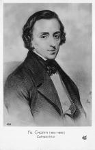 sub001093 - Fr. Chopin