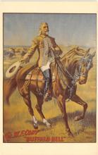 sub001117 - Col. W.F. Cody -
