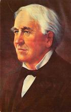 sub001137 - Thomas Alva Edison