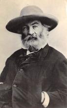 sub001143 - Walt Whitman