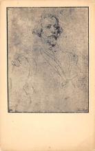 sub001147 - Anthony Van Dyck