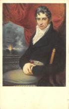 sub001161 - Robert Fulton