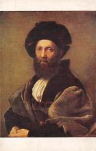 sub001167 - Raphael Sanzio
