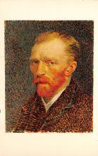 sub001169 - Vincent Van Gogh