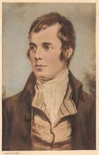sub001199 - Robert Burns