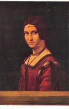 sub001229 - Leonard de Vinci