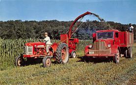 sub001255 - Rapid harvesting sudan grass, Windsor, CT, USA