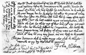 sub001315 - John Milton