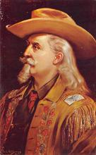 sub001363 - Col. W. F. Cody (Buffalo Bill)