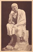 sub001377 - Aristotle