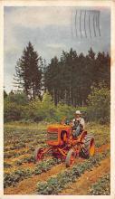 sub001411 - Farmers on small acreages
