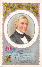 sub001503 - A Merry Christmas - Emerson