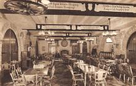 sub015603 - The Jacob Schmidt Brewing Co. St Paul, Minn., USA Postcard