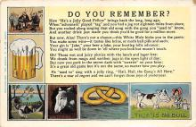 sub015607 - Do you remember?  Postcard