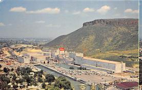 sub015637 - Coors   Golden, Co.  USA Postcard