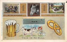 sub015741 - Do you remember?  Postcard