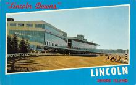 Lincoln RI