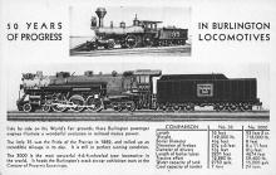sub024041