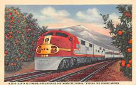 sub024201