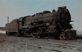 sub025051