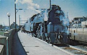sub025057