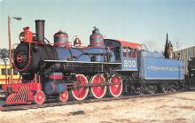 sub025265