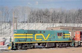 sub025477