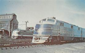 sub025521