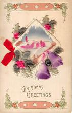 sub053901 - Novelty Post Card