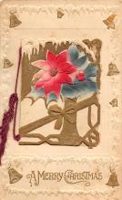 sub053903 - Novelty Post Card