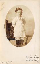 sub054917 - Photos of Children