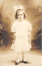 sub054925 - Photos of Children
