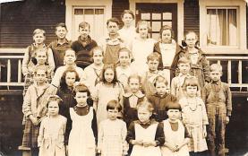 sub054927 - Photos of Children