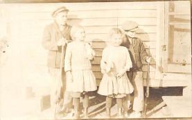 sub054929 - Photos of Children