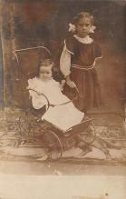 sub054931 - Photos of Children