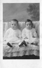 sub054933 - Photos of Children