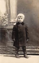 sub054935 - Photos of Children