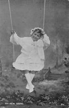 sub054937 - Photos of Children