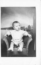 sub054941 - Photos of Children